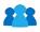 tl_files/file_e_immagini/IMMAGINI/icone/chiblu.jpg