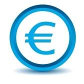 tl_files/file_e_immagini/IMMAGINI/icone/costo blu.jpg